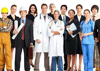 Exploring professions2
